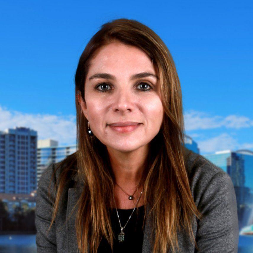 Danielle Rotondo